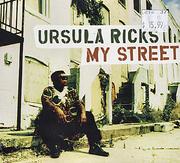 Ursula RIcks CD