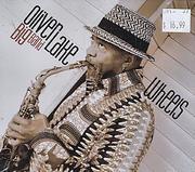 Oliver Lake Big Band CD