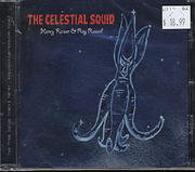 Henry Kaiser CD