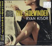 Ryan Kisor CD