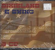 Dixieland & Swing CD