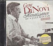 Gene Dinovi CD