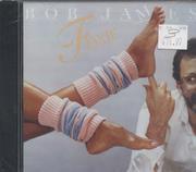Bob James CD