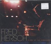 Fred Hersch CD