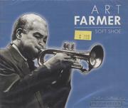 Art Farmer CD