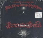 The Grateful Dead CD