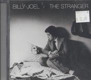 Billy Joel CD