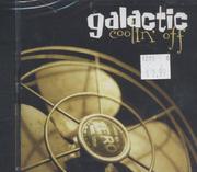 Galactic CD