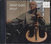David Eyges CD