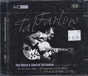 Tal Farlow CD