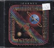 Journey CD