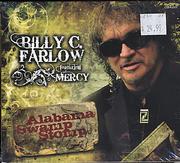 Billy C. Farlow CD