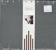 Eurythmics CD