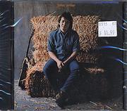 John Prine CD