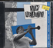 Jim Beatty CD