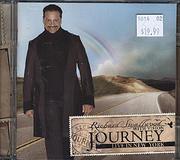 Richard Smallwood CD