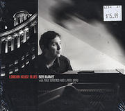 Bob Mamet CD