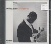 Russell Gunn CD