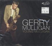 Gerry Mulligan CD