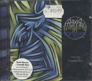David Murray CD