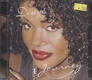 Douye CD
