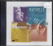 Rachelle Ferrell CD