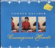 Towner Galaher CD