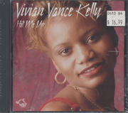 Vivian Vance Kelly CD
