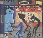 Charlie Barnet & Jimmy Dorsey CD