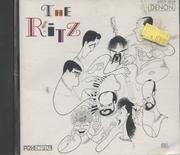 The Ritz CD