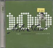 Artie Shaw CD