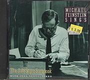 Michael Feinstein/ Jule Styne CD