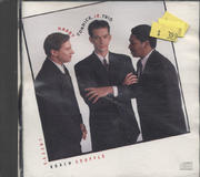 Harry Connick, Jr. Trio CD