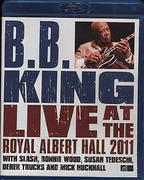 B.B. King Blu-Ray