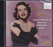 Jo Ann Greer CD