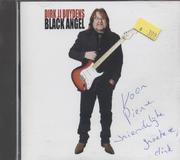 Dirk JJ Buydens CD
