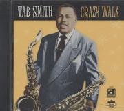 Tab Smith CD