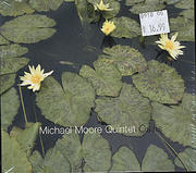 Michael Moore Quintet CD
