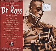 Doctor Ross CD