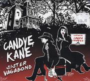 Candye Kane CD