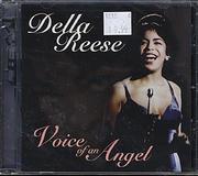 Della Reese CD