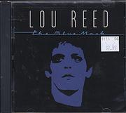 Lou Reed CD