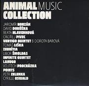 Jaromir Honzak CD