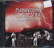 Mahavishnu Orchestra CD
