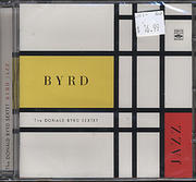 The Donald Byrd Sextet CD