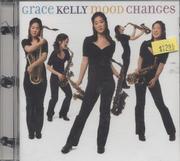 Grace Kelly CD