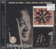 Wilbur De Paris / Yank Lawson / Bob Haggart CD