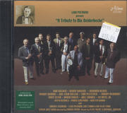 Bob Wilder CD