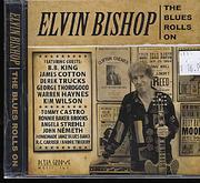 Elvin Bishop CD