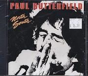 Paul Butterfield CD